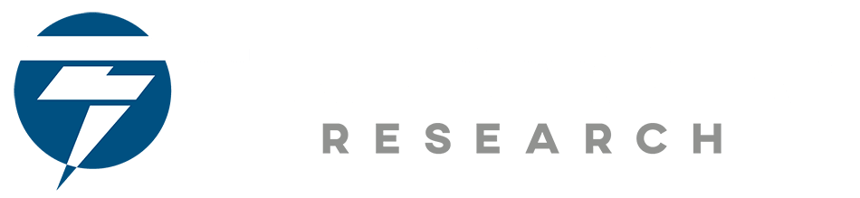 Thunderclap Research