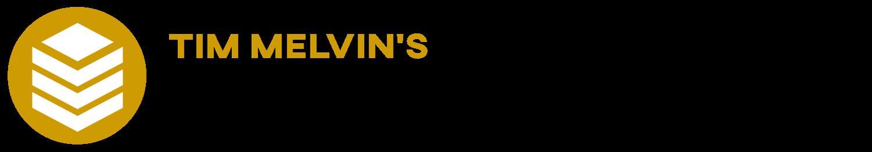 Tim Melvins takeover targets